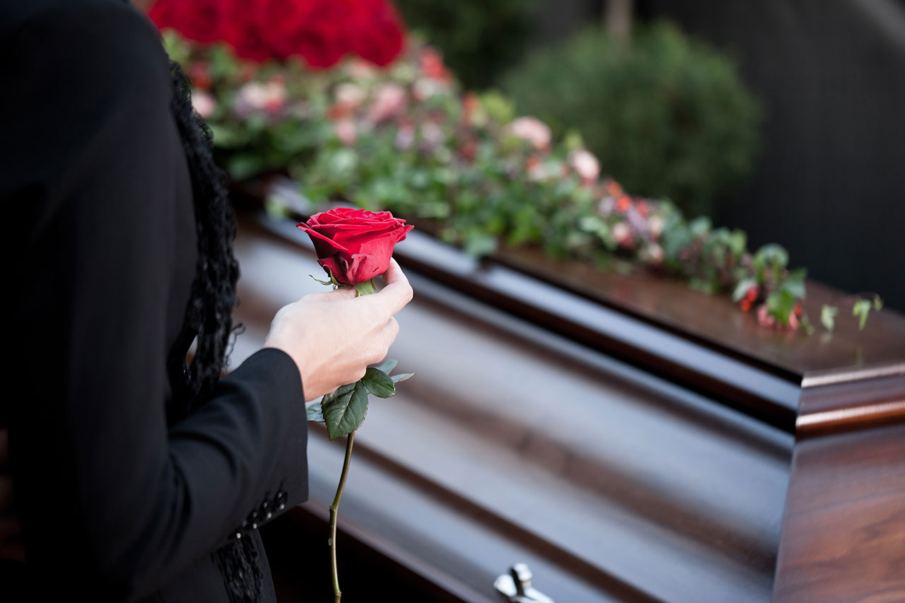 Cultures Melbourne Funeral Directors Serenity Funeral Services