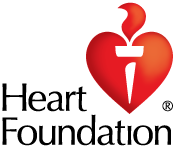heart-foundation-logo.png