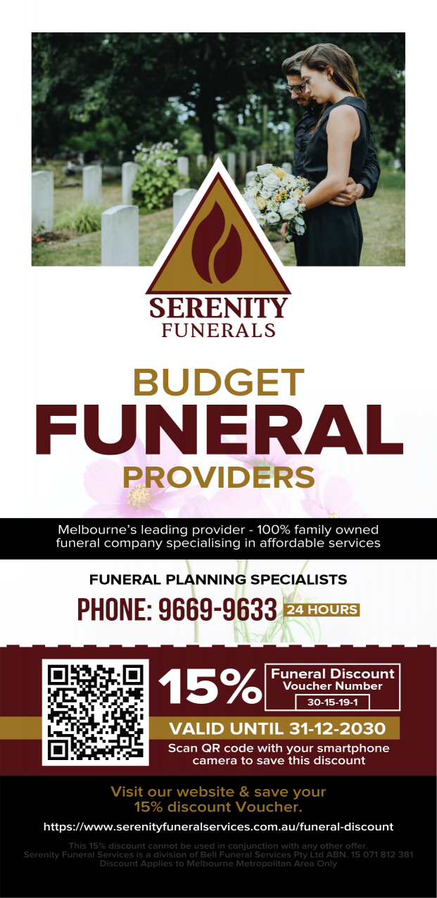 SERENITY-FUNERALS-Flyer-Front-e1554424920893.png