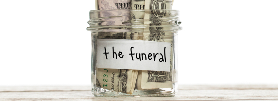 Article-Cover-Funeral-expenses-in-Australia-960x350.jpg