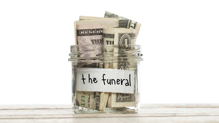 Funeral-expenses-cover.jpg
