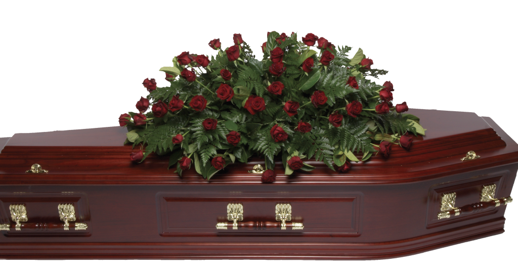 Roseclass-Double-Ended-Small-Red-Roses-1024x536.png