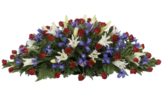 Royal-Double-Ended-Medium-Size-Red-White-Purple-Mix-1024x536