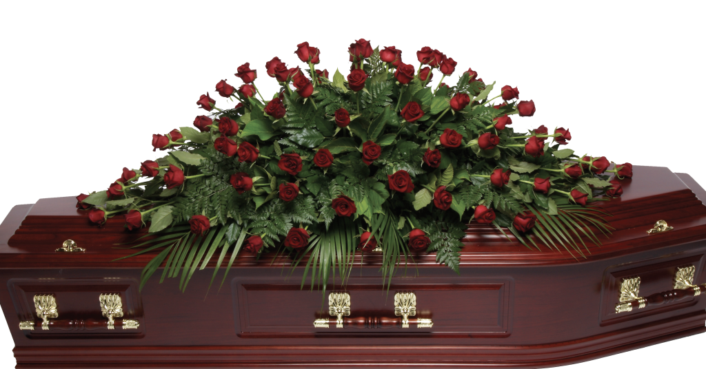 Rsignature-Double-Ended-Medium-Size-Red-Roses-1024x536.png