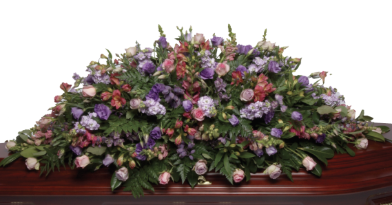 Seasonal-Double-Ended-Medium-Size-Mixed-Seasonal-Flowers-1024x536