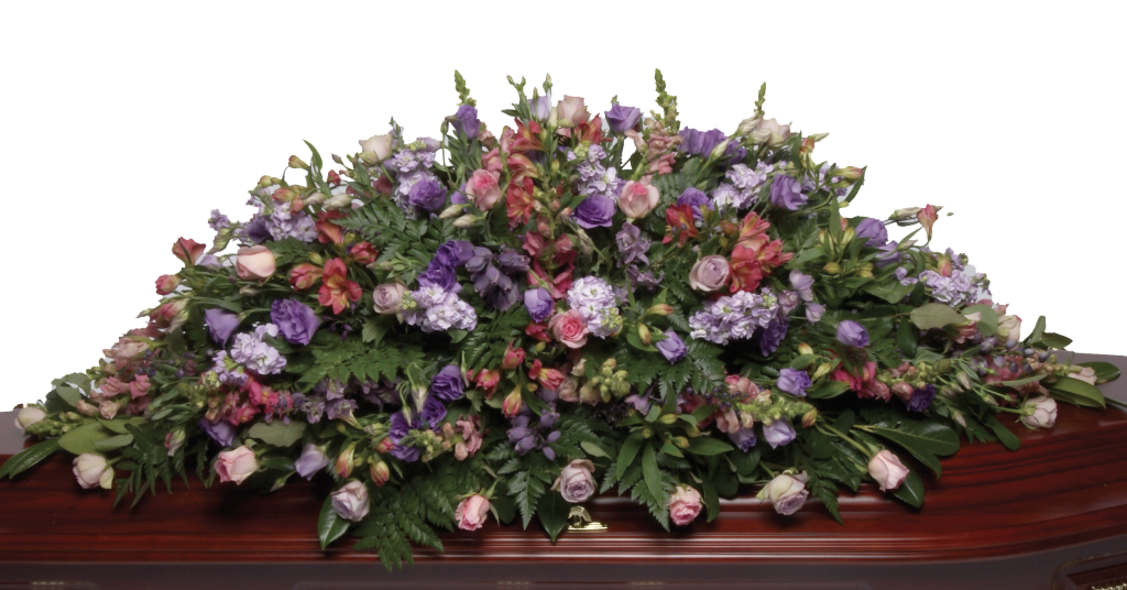 Seasonal-Double-Ended-Medium-Size-Mixed-Seasonal-Flowers-1024x536.png
