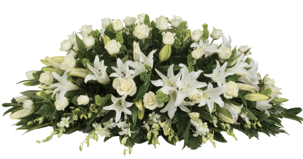 Serenity-Double-Ended-Medium-Size-White-Roses-and-Lilies-1024x536.png
