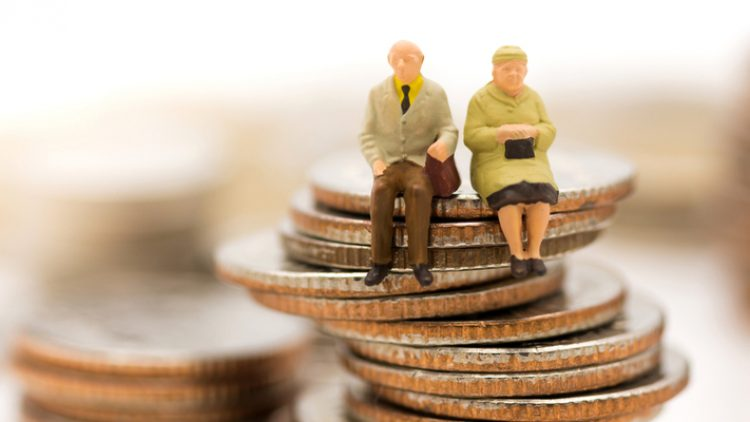 Here's why you might not be ready to retire