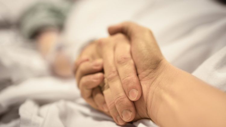 How voluntary assisted dying will work